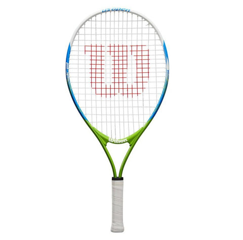 Wilson US Open 23 Junior - RacquetGuys