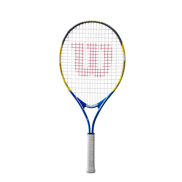 Wilson US Open 25 Junior - RacquetGuys