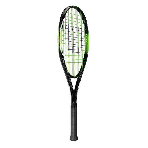 Wilson Advantage XL