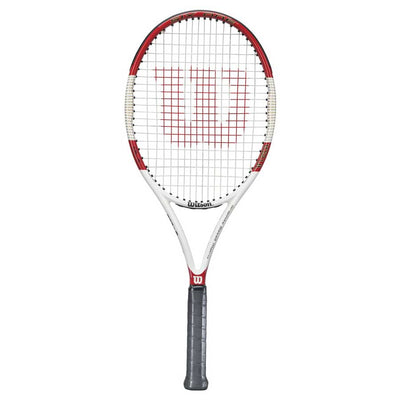 Wilson Six.One 102UL