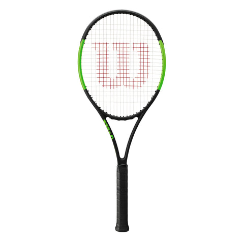 Wilson Blade SW104 Autograph Countervail