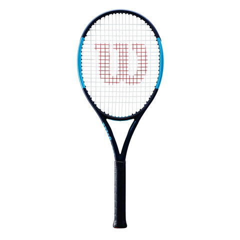 Wilon Ultra Countervail Tennis Racquets