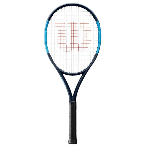 Wilson Ultra 105S Countervail - RacquetGuys