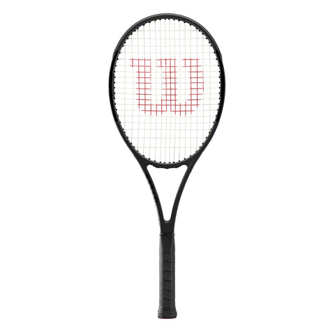 Wilson Pro Staff 97L Countervail - RacquetGuys