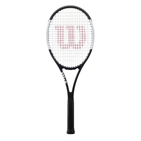 Wilson Pro Staff 97 Countervail (2018) - RacquetGuys