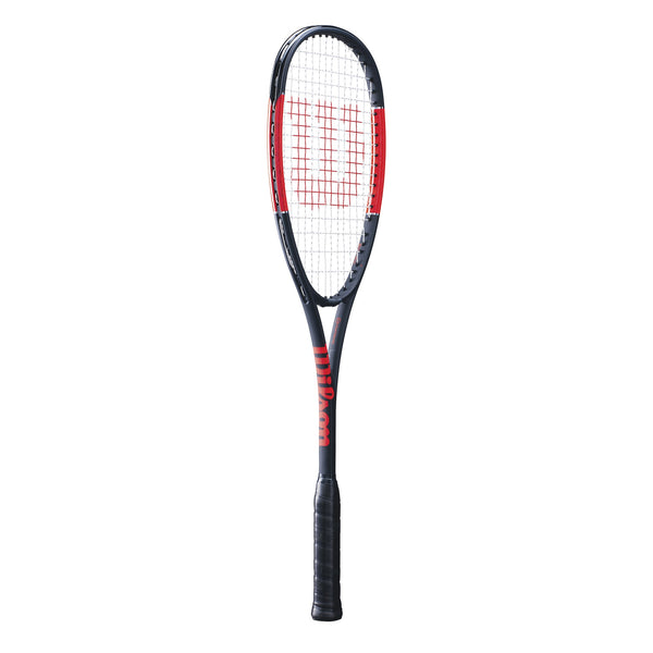Wilson Pro Staff Countervail - RacquetGuys