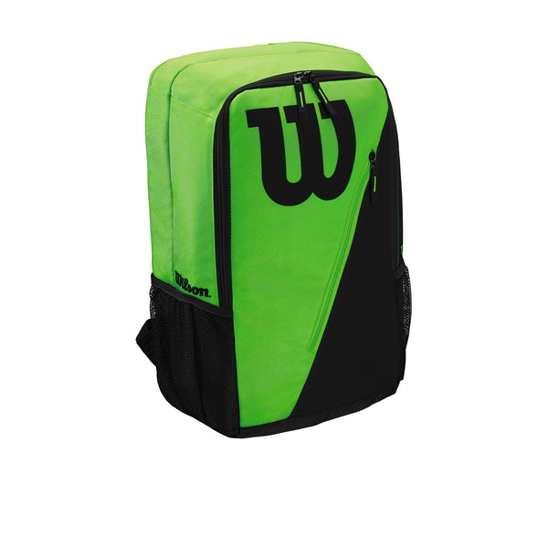 Wilson Match III Backpack Racquet Bag - RacquetGuys