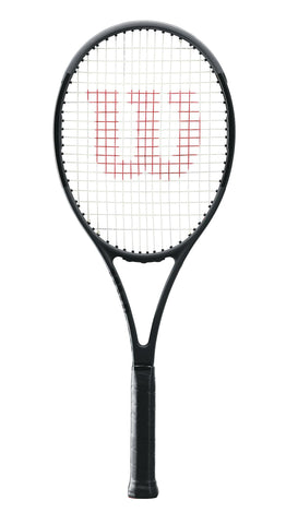 Wilson Pro Staff 97 Countervail (2017)