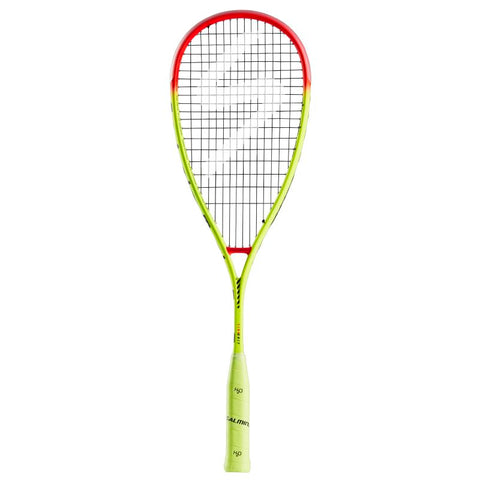 Salming Doubles Squash Racquets