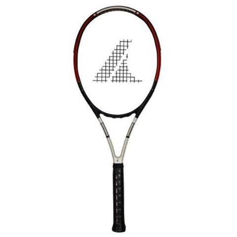 ProKennex Kinetic Pro Tennis Racquet