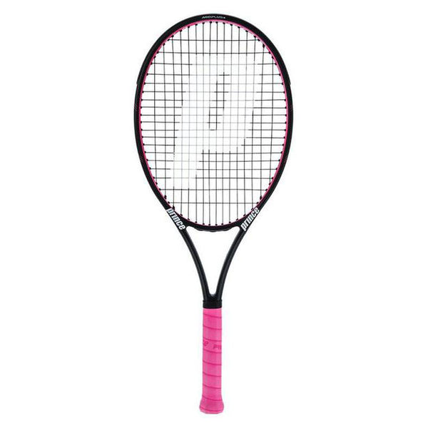 Prince TeXtreme Warrior 107L (Pink)