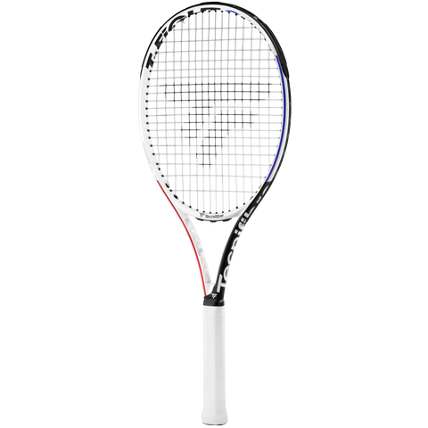 Tecnifibre T-Fight RS 265 - RacquetGuys.ca