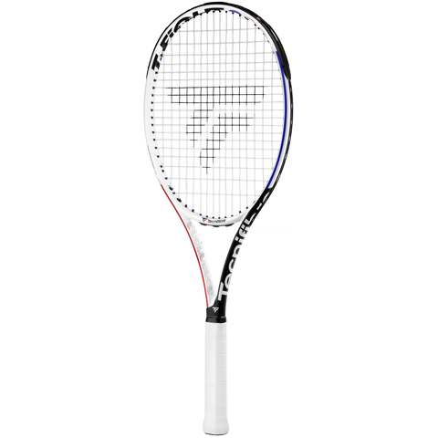 Tecnifibre T-Fight RS 300 - RacquetGuys.ca