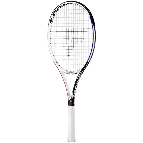 Tecnifibre T-Fight RS 305 - RacquetGuys.ca