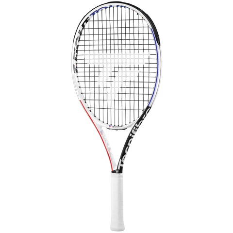 Tecnifibre T-Fight 25 Tour Junior - RacquetGuys