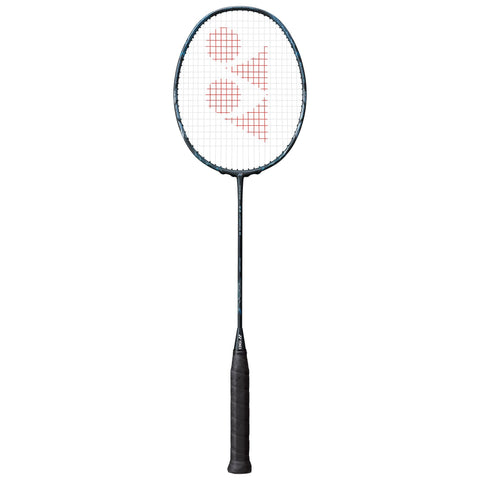 Yonex Voltric Z Force II - RacquetGuys
