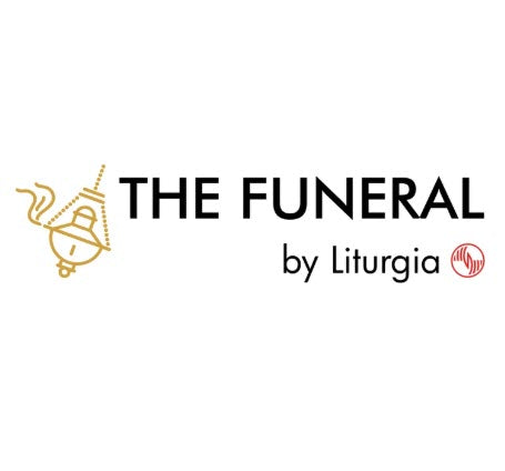 The FUNERAL by Liturgia - Liturgy Brisbane