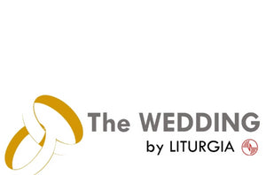 The Wedding by Liturgia - Liturgy Brisbane
