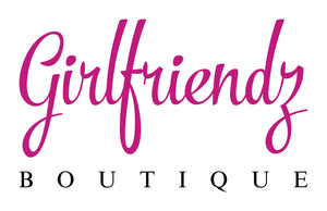 Girlfriendz Boutique