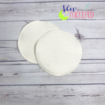 Natural Everday Nursing Pads