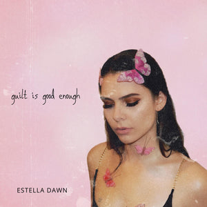 SwanoDown SitDown w/ Estella Dawn- Guilt is Good Enough