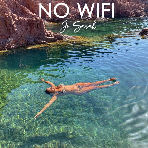 Jo Sarah- No Wifi (Track Review)