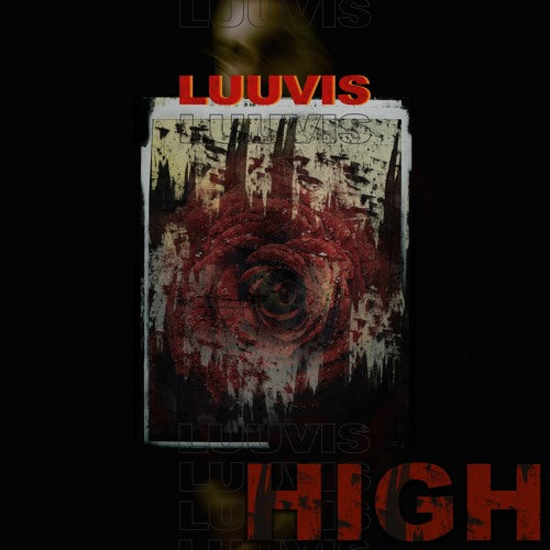 Luuvis- High (Track Review)