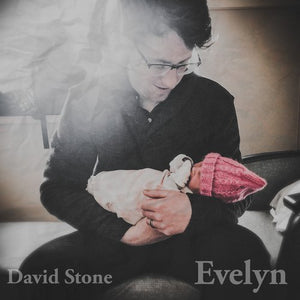 David Stone- Evelyn (Track Review)