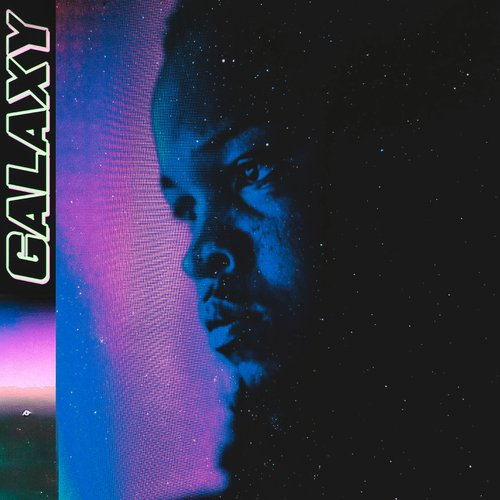 Kid Travis- Galaxy (Track Review)