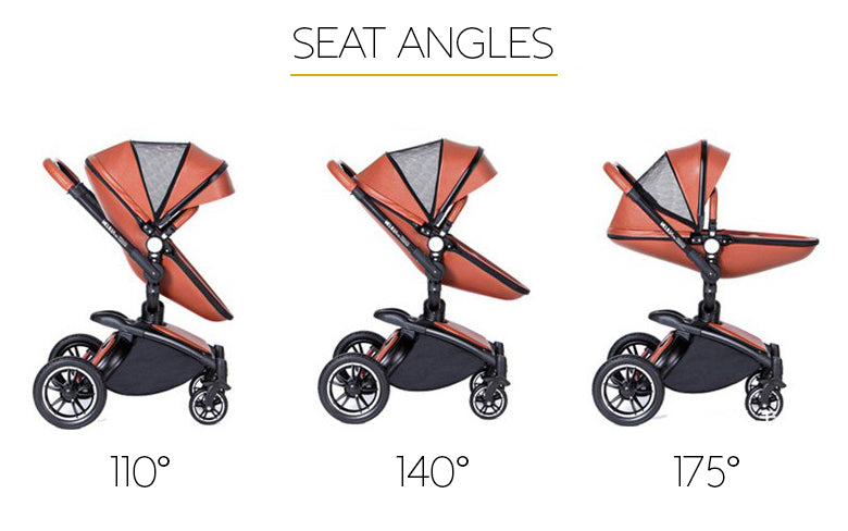 Paris-Babies-Seat-Angles-360