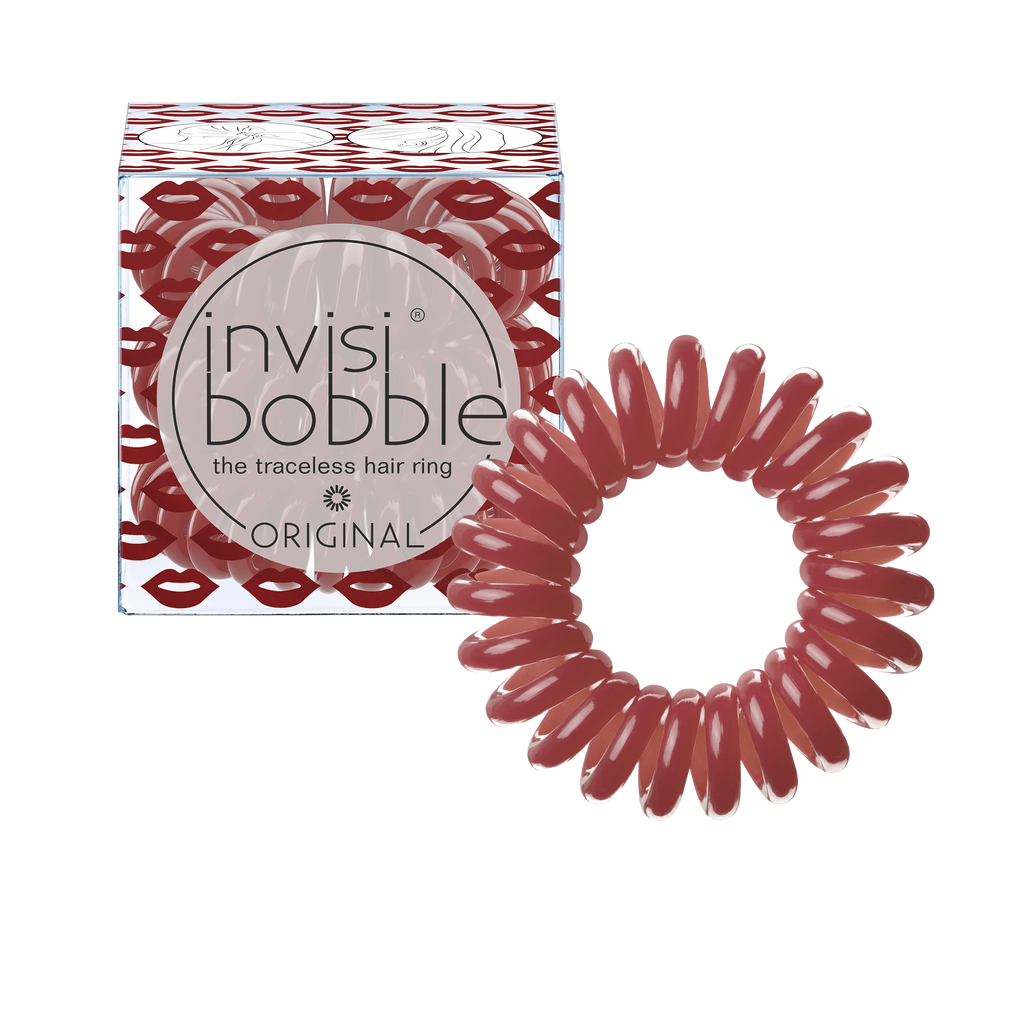 Invisibobble® Beauty Original Marilyn Monred