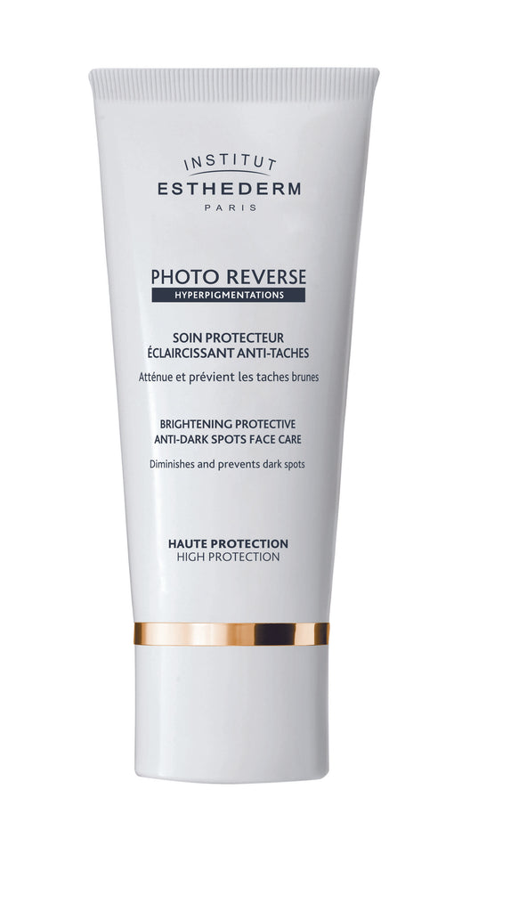 Institut Esthederm Photo Reverse Anti-Dark Spots Face Care 50ml