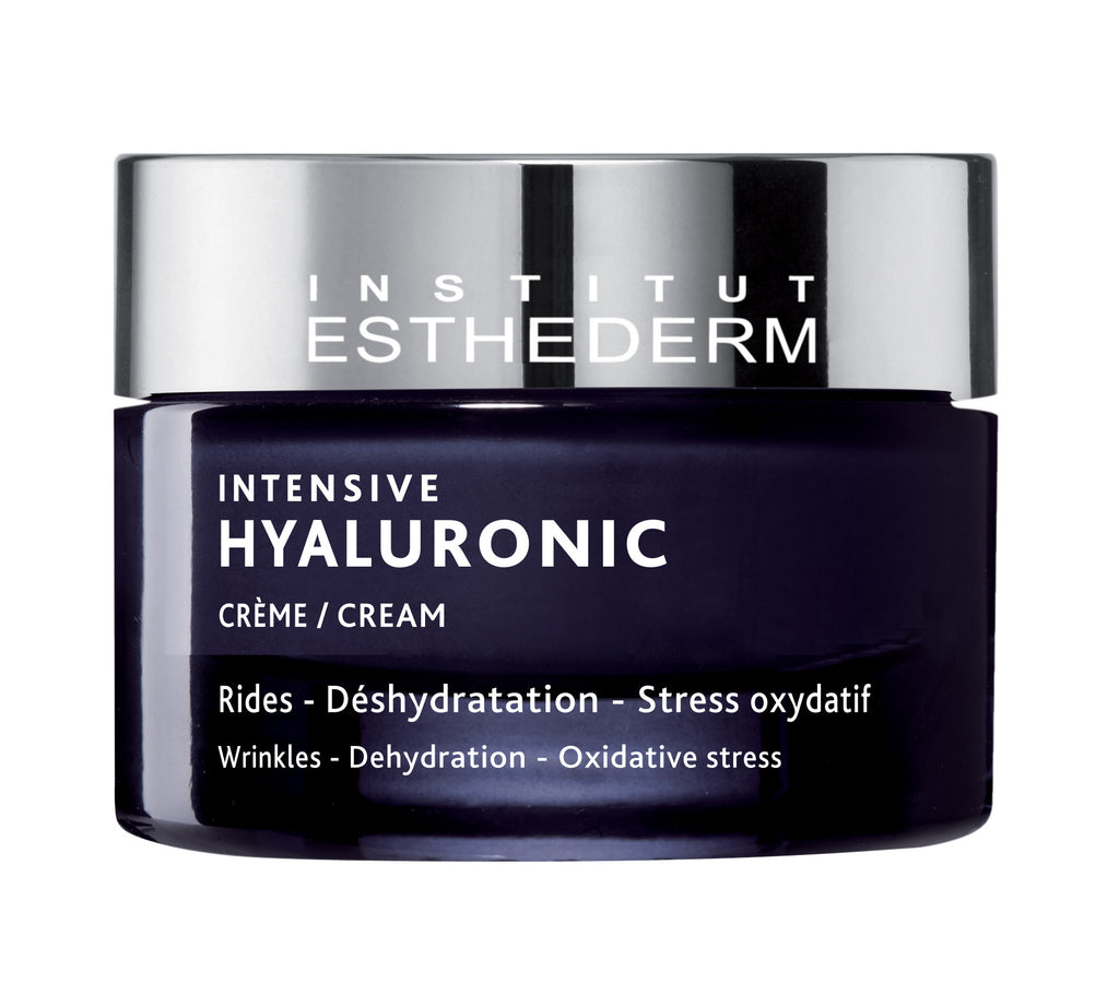 Institut Esthederm Intensive Hylaluronic Acid Cream 50ml
