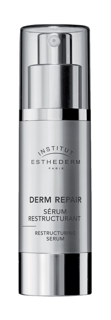 Institut Esthederm Derm Repair Serum 30ml