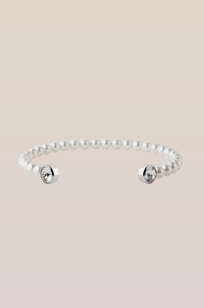 safsafu PARTY PRINCESS CHOKER Safsafu