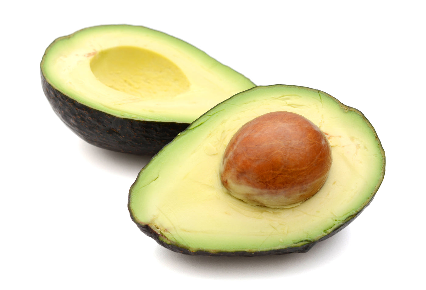 The incredible hair benefits of avocado oil