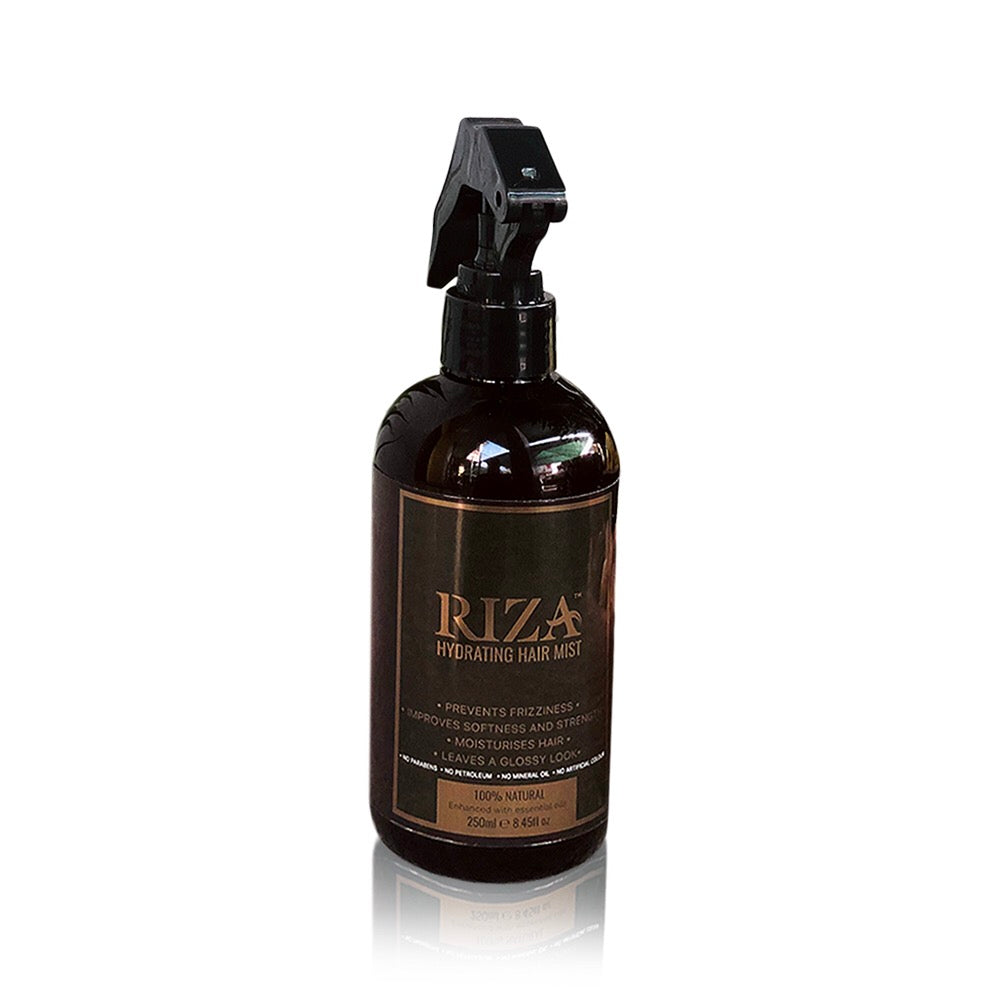 Hydrating Hair Mist