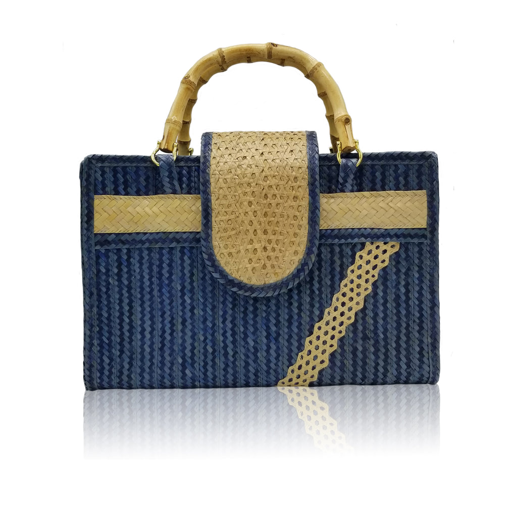 Maureen Handbag 'Lace Collection'