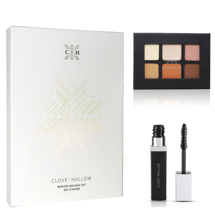 Eye Duo Gift Set