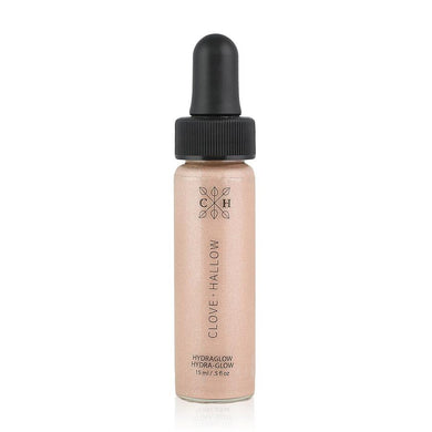 Hydraglow Liquid Highlighter