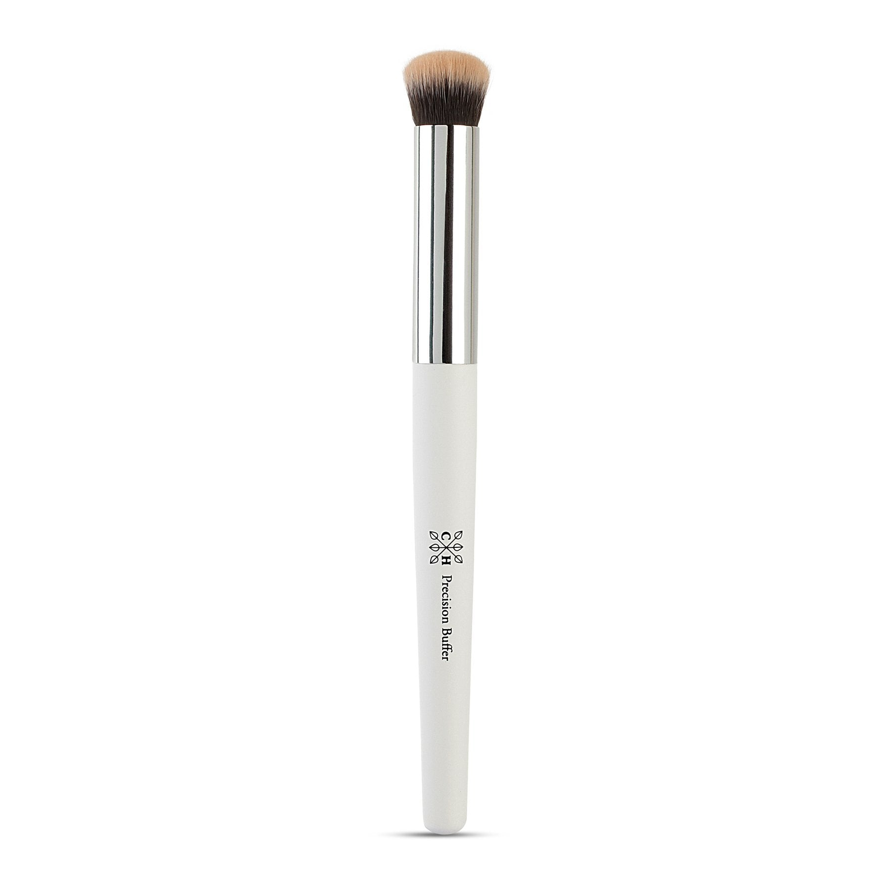 Precision Buffing Brush