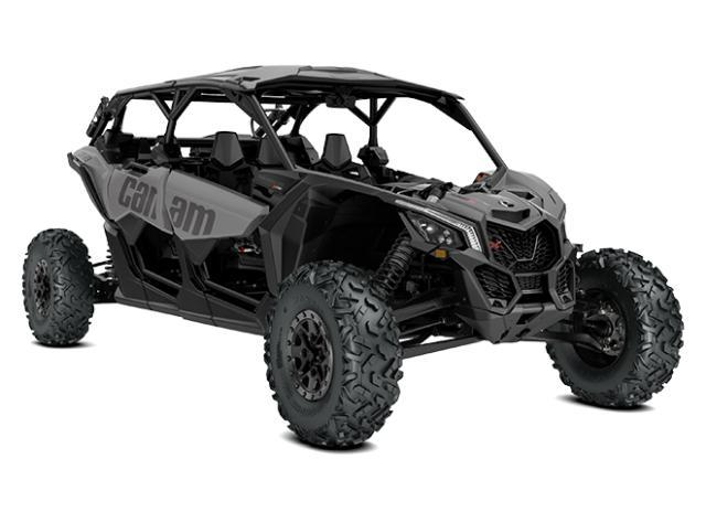 Maverick X3 MAX X RS