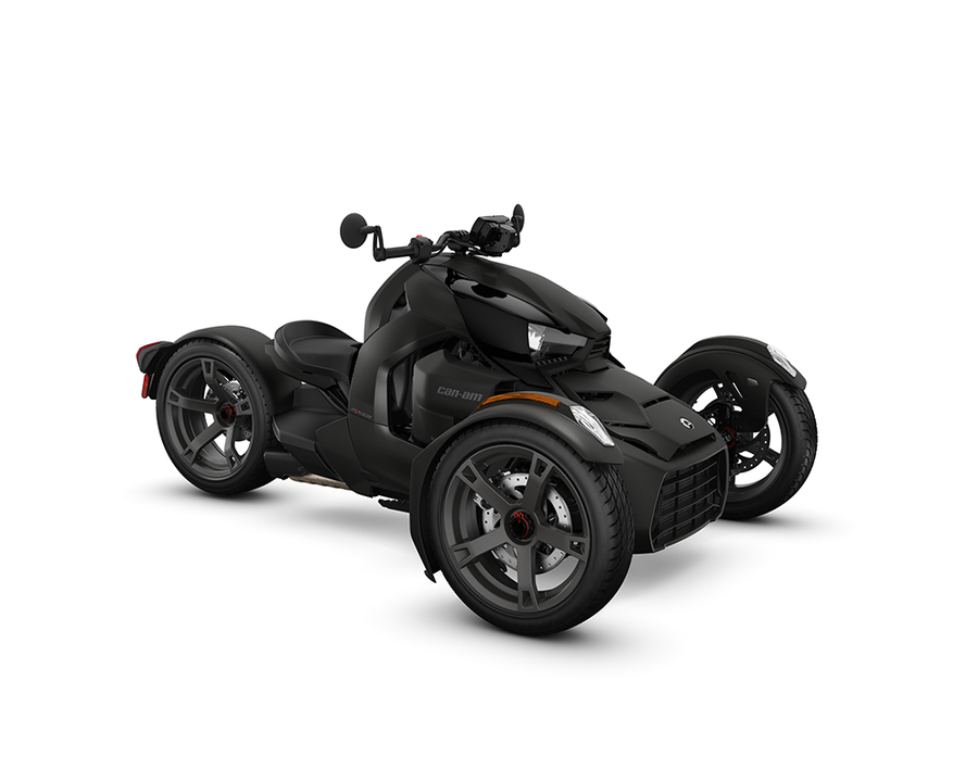 Ryker 600 - PRE ORDER NOW | Sunstate Sea-Doo Can-Am