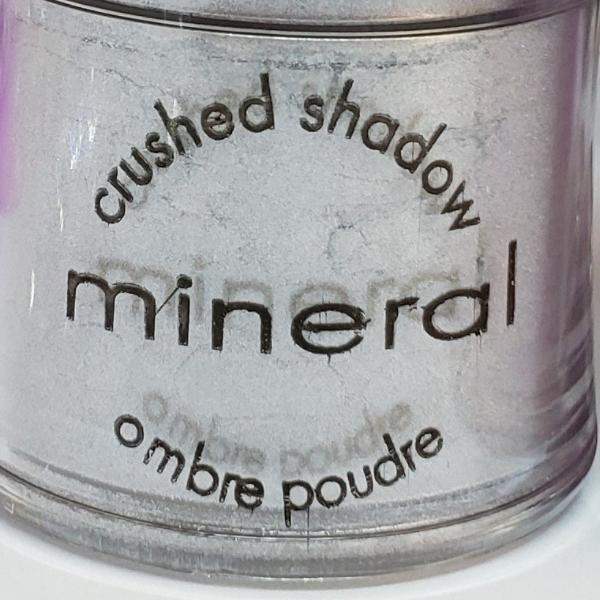 DVA Loose Mineral Eyeshadows in Metalico & Eden - Houzz of DVA Boutique