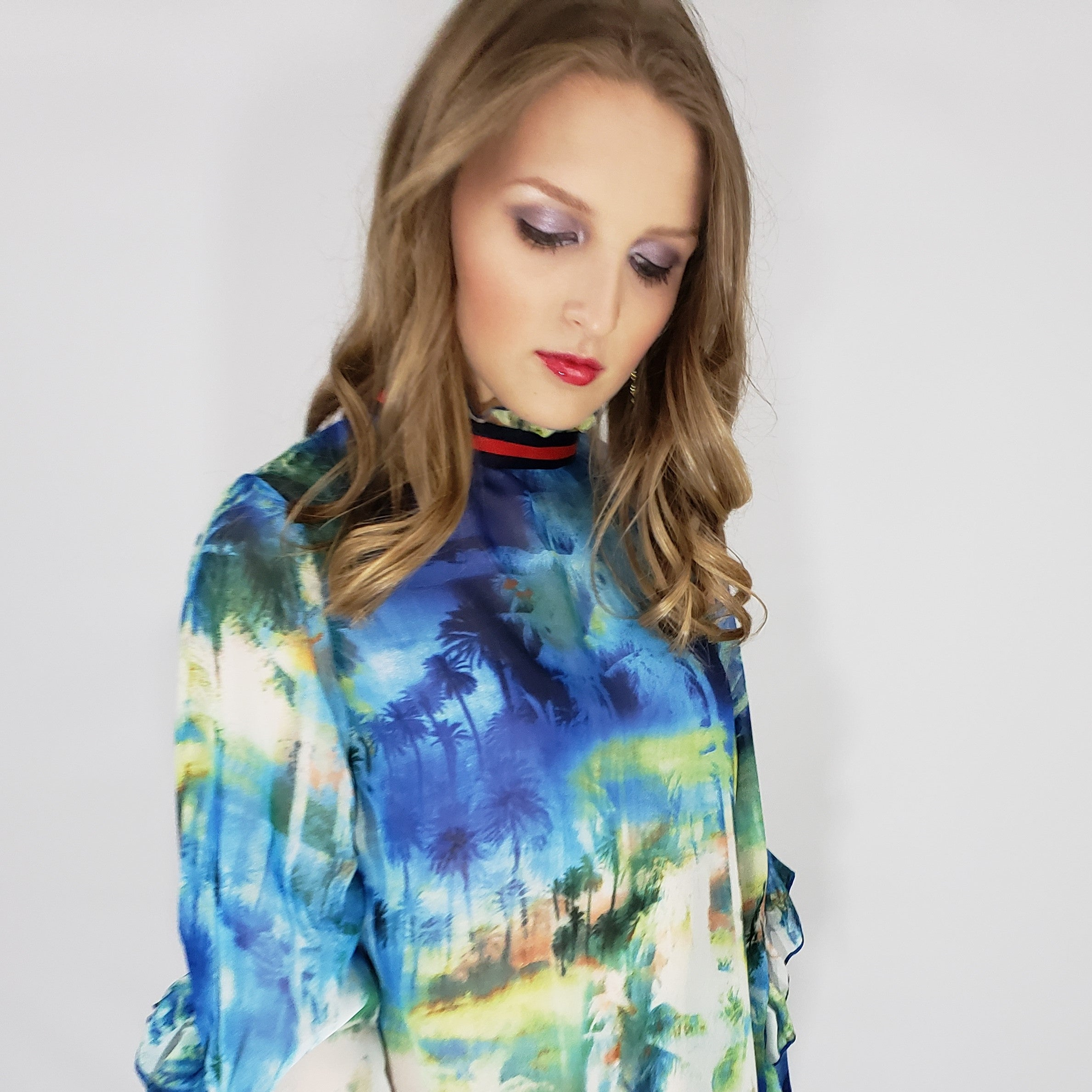 The Bad Gal Spring & Summer Collection - Houzz of DVA Boutique