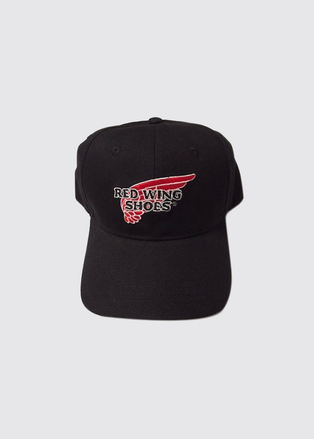 Red Wing 94285 Cap