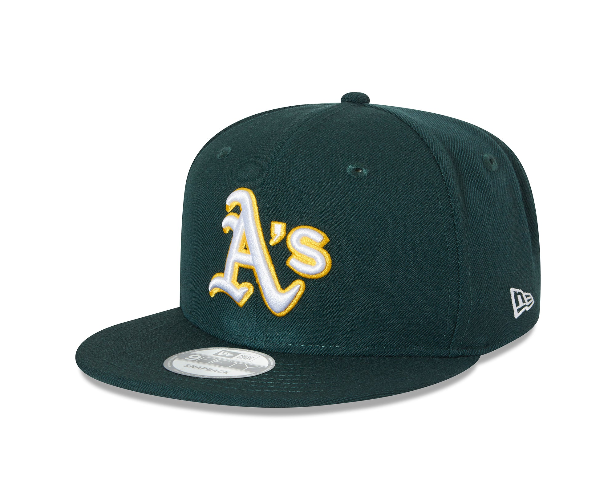 Oakland Athletics / 9FIFTY® Side Hit