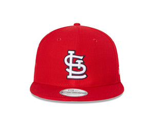 St. Louis Cardinals / 9FIFTY® Side Hit