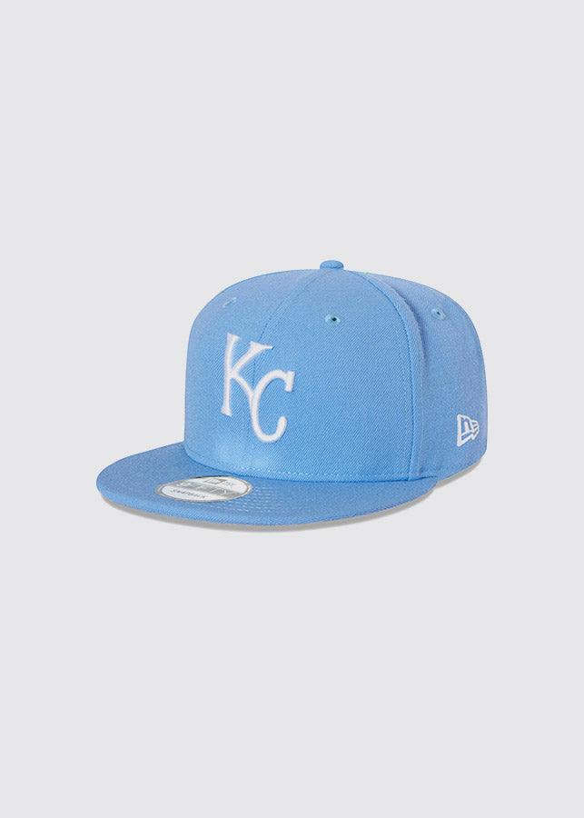 Kansas City Royals / 9FIFTY® Side Hit