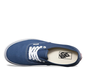Authentic / Navy